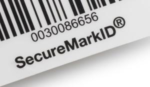 151118 6134 SecureMarkID